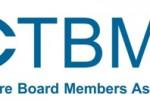 tbma-logo
