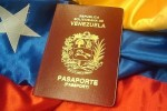 vga_pasaporte-venezuela-passport-500x330