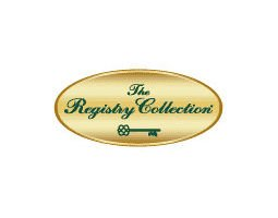 RegistryCollection255
