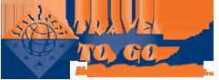 gI_140543_logo (1)