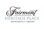 Fairmont Heritage Place Ghirardelli
