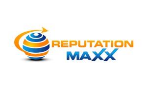 Reputation Maxx experto en reputación en línea