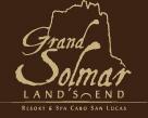 Solmar Hoteles se Recuperan de Odile
