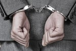 prevenir fraudes de tiempo compartido