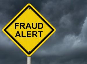 Alerta de Fraude de Tiempo Compartido