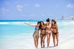 La Mejor Temporada para Viajar a Cancún