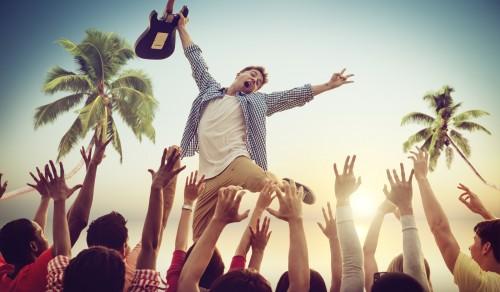 festival de rock en cabo san lucas