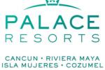 Palace Resorts, Noticias Tiempo Compartido