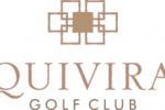 Quivira Golf Club, Noticias Tiempo Compartido