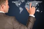 resorts afiliados a RCI en el mundo