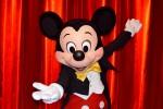 Disney Tiempo Compartido